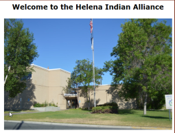 2016_02_12_10_06_45_Helena_Indian_Alliance_Helena_Indian_Alliance_Helena_MT_Home_Internet_Explor