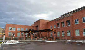 Creamery Building