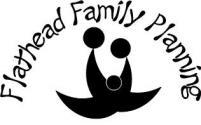 flathead-logo