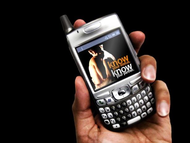 handheld01