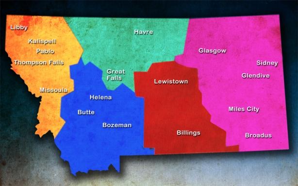 montana-map-sized