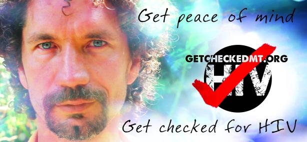 PeaceofmindOdinflat