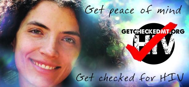 PeaceofmindSadieFlat
