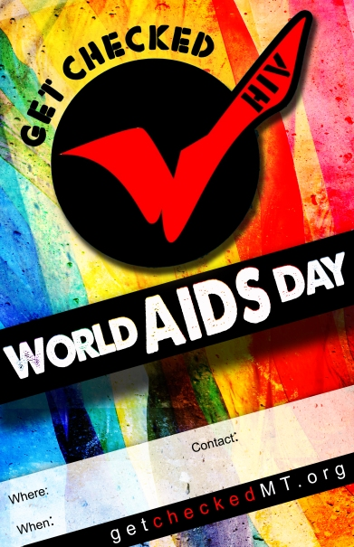 WorldAidsDaygetchecked-contact
