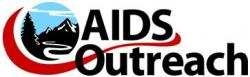 aids-outreach