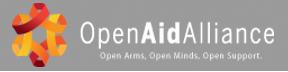 OpenAidAlliance