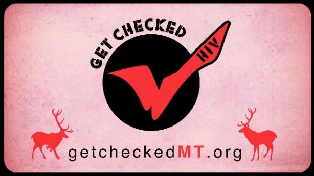 GetCheckedBulls-poster